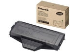 Cartus Toner Kx-Fat410X 2,5K Original Panasonic Kx-Mb 1500