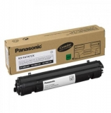 Cartus Toner Kx-Fat472X 2K Original Panasonic Kx-Mb2120Hxb