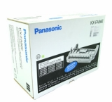 Unitate Cilindru Kx-Fa86E/X 10K Original Panasonic Kx-Flb 803