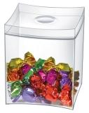 Cutie pentru dulciuri Cep Office