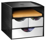 Modul 3 sertare maxi Cep Office