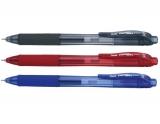 Roller EnerGel X 0.5 mm Pentel