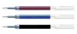 Rezerva roller gel 0.5 mm Energel Pentel