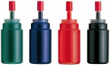 Rezerva marker whiteboard EasyFlo MWR1 Pentel
