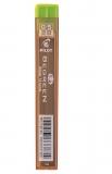 Mina creion Begreen 0.5 mm 2B Pilot