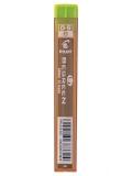 Mina creion Begreen 0.5 mm B Pilot