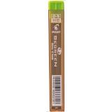 Mina creion Begreen 0.5 mm HB Pilot