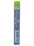 Mina creion Begreen 0.7 mm 2B Pilot