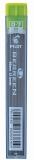 Mina creion Begreen 0.7 mm B Pilot