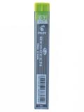Mina creion Begreen 0.7 mm HB Pilot
