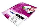 Etichete A4 poliest alb mat 100/top laser Rayfilm