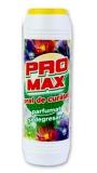 Praf de curatat 500 g Promax