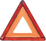 Triunghi presemnalizare avarie 45 cm Prima