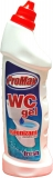 Igienizant WC Fresh 750 ml Promax