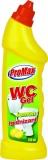 Igienizant WC Lemon 750 ml Promax