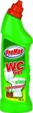 Igienizant WC Pin 750 ml Promax