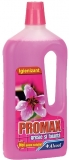 Detergent gresie si faianta Magnolie 1.5 L Promax