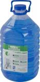 Detergent gresie si faianta, albastru, 5 L Promax