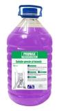 Detergent gresie 5 l Promax floral