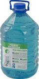 Detergent gresie si faianta, turcoaz, 5 L Promax