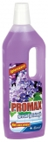 Detergent gresie si faianta Liliac mov 750 ml Promax