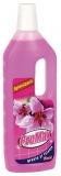 Detergent gresie si faianta Floral roz 750 ml Promax