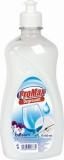 Detergent balsam de vase 500 ml alb Promax