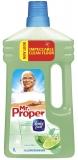 Detergent universal 1L  Lamaie & Menta Mr Proper