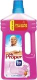 Detergent universal 1L  Flower & Spring Mr Proper