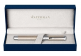 Stilou Perspective Champagne CT Waterman