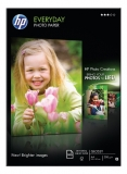Hartie foto HP Everyday Glossy A4 200 g/mp 100 coli/top