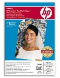 Hartie foto 10 x 15 cm Premium Plus High-gloss Q8029A HP