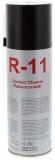 Spray curatire contact R-11, 200 ml DUE-CI