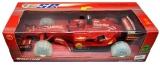 Jucarie Masina F1 cu lumina si sunet