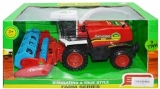 Combina agricola, 24 cm, in cutie