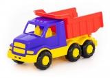 Camion Gosha, 26 cm, 35196 Wader Polesie