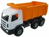 Camion Premium 67 cm 37244 Wader Polesie