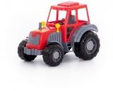Jucarie Tractor Altay 35325 Polesie