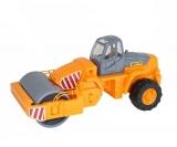 Masina de asfaltat cu cilindru 36742 PowerTruck Wader Polesie