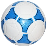 Minge de fotbal 380 g Nr.5 PU