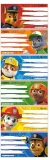 Etichete scolare Paw Patrol 150 buc/set Starpak