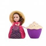 Papusica briosa, Cupcake Surprise Haschel