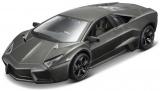 Macheta Lamborghini Reventon, 1:32, Street Tuners Bburago