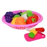 Set Fructe cu scai in cos