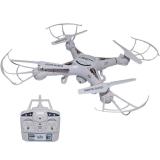 Drona RC 38 cm cu camera si Wi-Fi