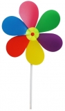 Morisca de vant, floare, diametru 20 cm