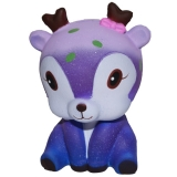 Figurina Squishy Bambi