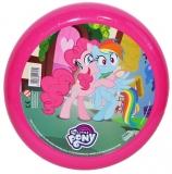 Frisbee My Little Pony, 23 cm