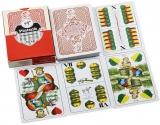 Carti de joc Piatnik