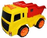 Camion de jucarie, 31 cm